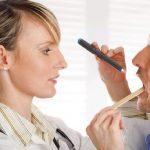 Khi nào bạn cần thực hiện xét nghiệm ung thư vòm họng?