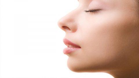 Mổ vẹo vách ngăn mũi và những vấn đề không thể chủ quan
