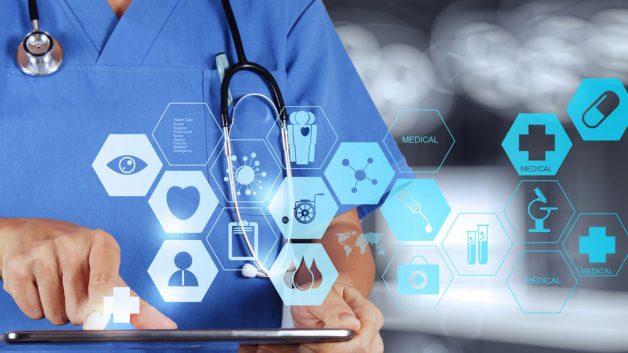 Tìm hiểu về khám sức khỏe công ty
