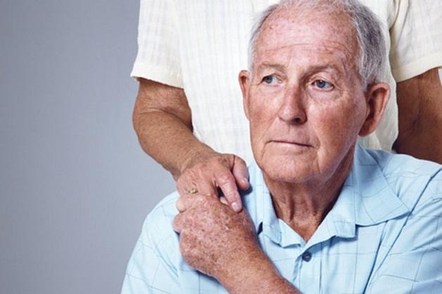 Triệu chứng ung thư thực quản thường gặp ở người cao tuổi