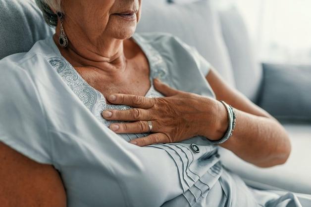 Những dấu hiệu của bệnh mạch vành có thể phát hiện từ sớm