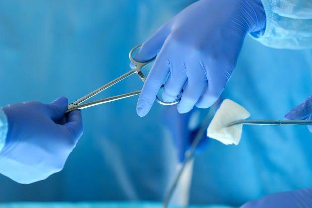 Bệnh ung thư tuyến tụy sau phẫu thuật sống được bao lâu?