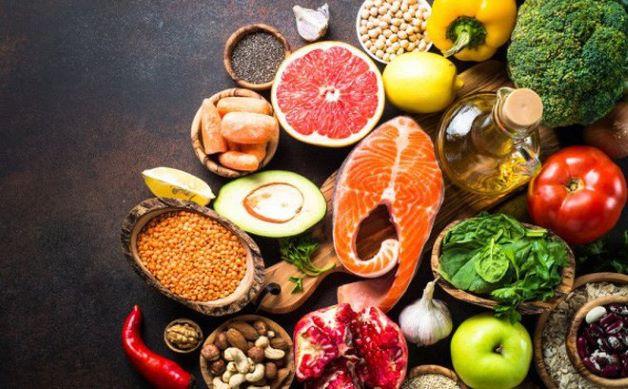 Ung thư tụy sau khi phẫu thuật nên bổ sung thực phẩm gì?