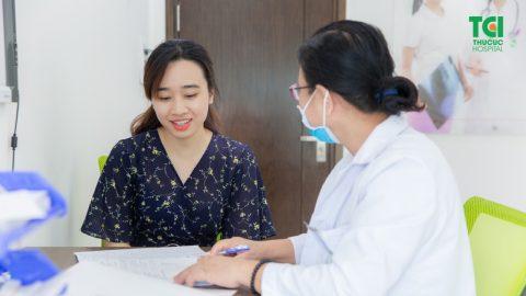 Những thắc mắc phổ biến về gói khám sức khỏe nhân viên