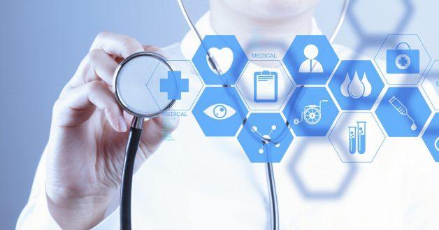 Gói khám sức khỏe nhân viên như thế nào là chuẩn?