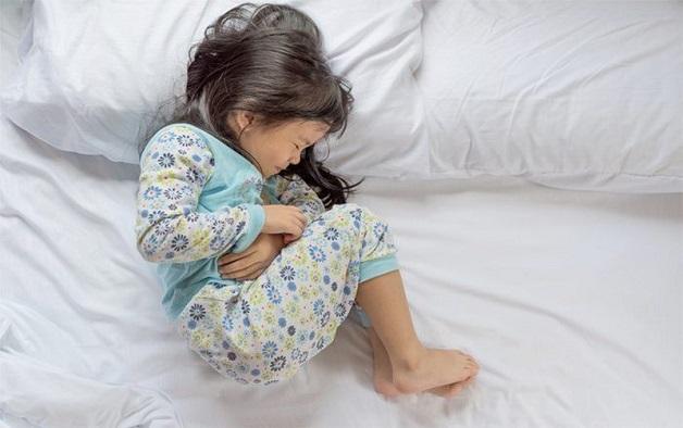 tại sao nên nội soi dạ dày đại tràng không đau cho bé?