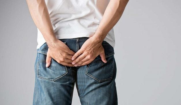 Biến chứng của bệnh rò hậu môn là thế nào?