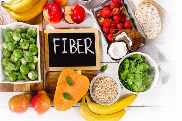 Thực hiện chế độ ăn khoa học cùng một lối sống lành mạnh để phòng tránh vấn đề rối loạn tiêu hóa