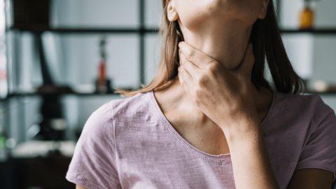 Sưng amidan nên làm gì để giảm đau, phục hồi hiệu quả