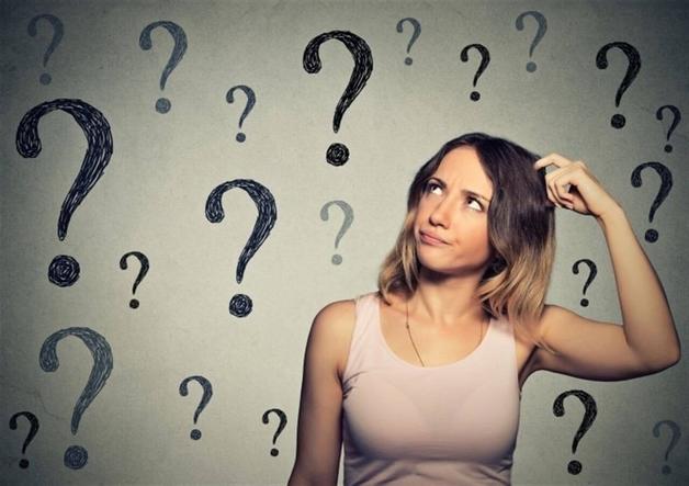 suy giảm trí nhớ là gì