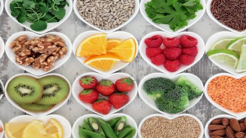 Thiếu máu não ăn gì uống gì cải thiện hiệu quả?