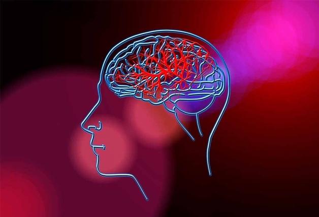Thiếu máu não nguy hiểm như thế nào