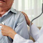 Tiếng tim hẹp van 2 lá: Yếu tố chẩn đoán không nên bỏ qua