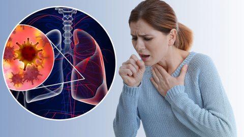 Tìm hiểu các phương pháp xét nghiệm ung thư phổi