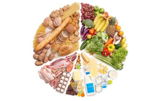 Cung cấp đủ 4 nhóm chất dinh dưỡng quan trọng sẽ giúp bé có thể hấp thụ đầy đủ dưỡng chất và phát triển toàn diện.