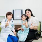 Tư vấn dinh dưỡng cho bé: 5 điều cha mẹ cần biết