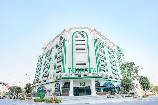 Hình ảnh cơ sở 3: Phòng khám đa khoa Thu Cúc tại 32 Đại Từ, Hoàng Mai, Hà Nội