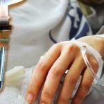 Ung thư tủy có chữa được không và cách điều trị?