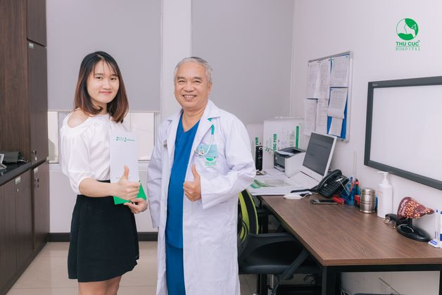 ung thư tụy và phương pháp điều trị