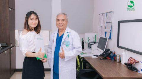 Ung thư tụy có nên mổ không? Phương pháp ngăn ngừa tái phát