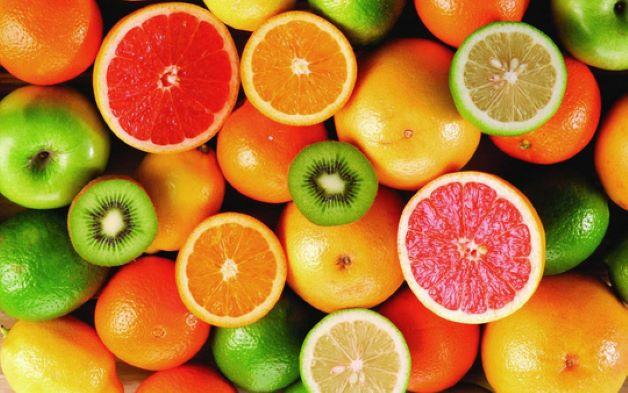 Viêm amidan ăn gì để nhanh phục hồi?