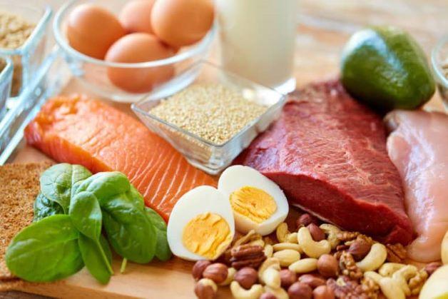 Viêm amidan ăn gì để hạn chế sưng viêm?