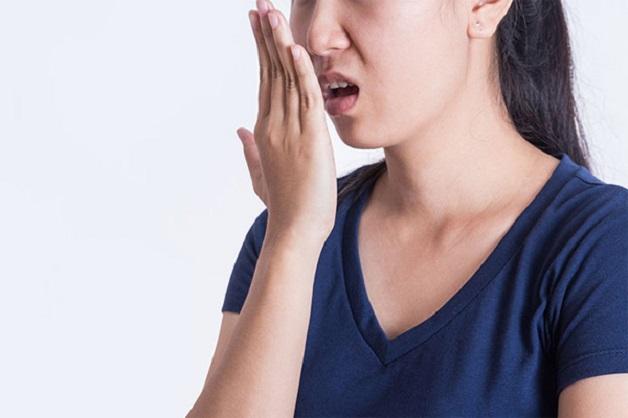 viêm amidan mủ có dấu hiệu gì