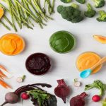 Người viêm amidan nên ăn gì để giúp cải thiện bệnh?