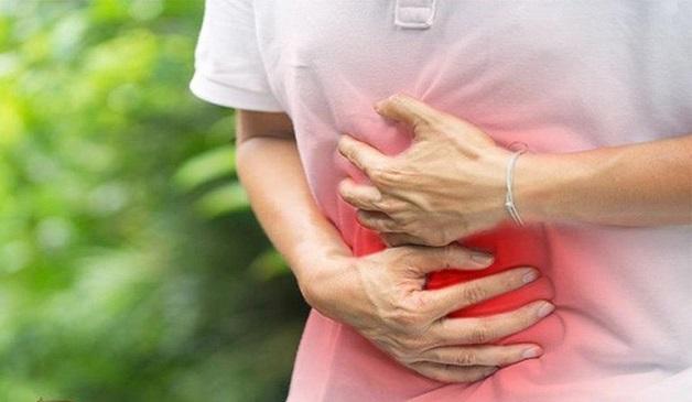Giải mãi viêm đại tràng mãn tính có nguy hiểm không
