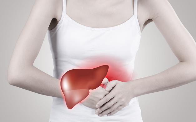 Virus viêm gan B có lây qua đường ăn uống không và câu trả lời từ chuyên gia