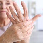 Viêm khớp dạng thấp là gì? Có chữa được không?
