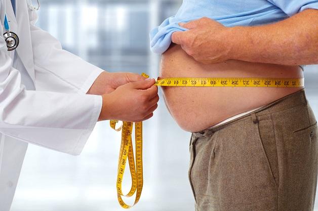 Viêm khớp dạng thấp là gì? Thừa cân, béo phì cũng là một yếu tố có thể làm tăng nguy cơ bị viêm khớp dạng thấp