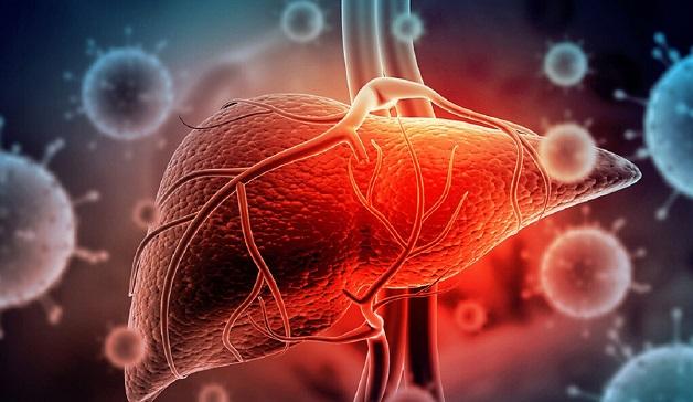 Chủ động xét nghiệm men gan giúp kiểm soát sức khỏe gan mật