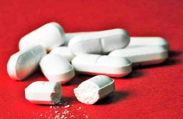 Bệnh nhân sử dụng thuốc giảm đau nhiều hơn 3 lần/tuần có nguy cơ bị nhức đầu mạn tính