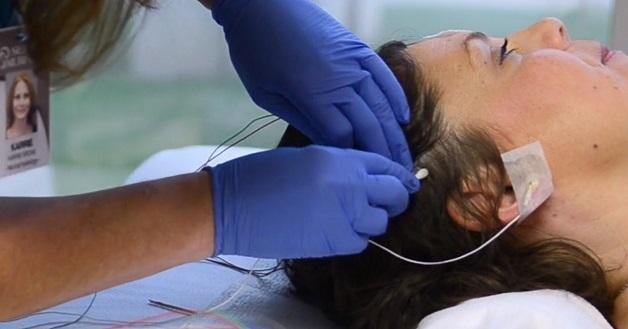 Việc lựa chọn phương pháp chẩn đoán rối loạn giấc ngủ nào còn phụ thuộc vào biểu hiện của từng bệnh nhân.