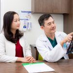 Chuyên khoa Tiết niệu – Nam học