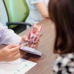 Chuyên khoa hậu môn – trực tràng
