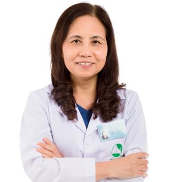 Tô Thị Thiên Lý