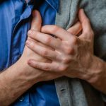 Chẩn đoán và điều trị bệnh cầu cơ mạch vành