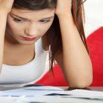 Nguyên nhân gây bệnh suy giảm trí nhớ ở người trẻ