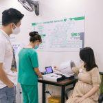 Xét nghiệm beta HCG để làm gì? – Những điều bạn cần biết