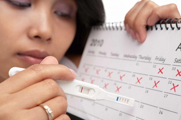 Nồng độ hCG có thể cho biết mẹ mang thai hay không và một số tình trạng khác