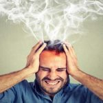 Bị đau đầu mãn tính là gì và cách phòng ngừa hiệu quả