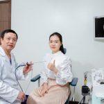 Bỏ túi cách điều trị viêm họng thanh quản hiệu quả nhất