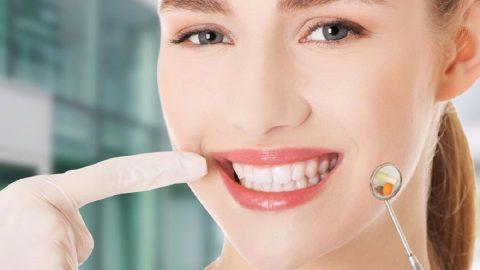 6 cách chữa đau răng khi mọc răng khôn an toàn và hiệu quả
