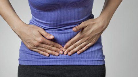 Có thai ngoài tử cung là gì? Dấu hiệu và cách điều trị hiệu quả