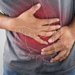 Đau đại tràng đau ở đâu? Cảnh báo những bệnh nguy hiểm nào?