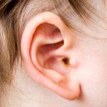 5 dấu hiệu thủng màng nhĩ ở trẻ, cha mẹ nên lưu ý