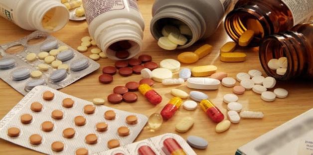 Điều trị gan nhiễm mỡ bằng Tây y cho hiệu quả nhanh