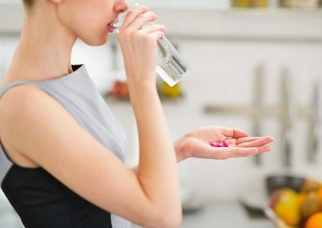 Điều trị nội khoa vẫn là phương pháp điều trị hẹp van hai lá phổ biến nhất hiện nay